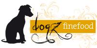 Dogz finefood
