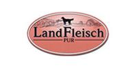 LandFleisch