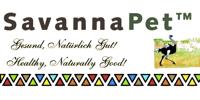 SavannaPet
