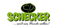 Schecker SensiPur