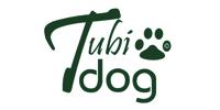 Tubi Dog