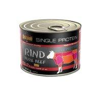 Nassfutter Belcando Single Protein Rind