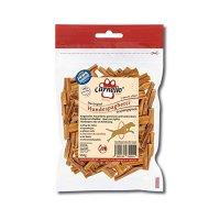 Snacks Carnello Hundespaghetti Trainingspack