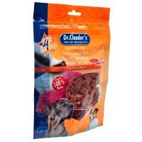 Snacks Dr. Clauders Trainee Snack Ente
