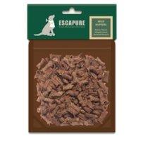 Snacks Escapure Wild Hupferl
