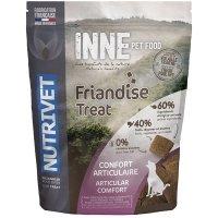 Snacks Nutrivet Inne Friandise Treat Articular Comfort
