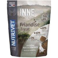 Snacks Nutrivet Inne Friandise Treat Bucco Dental