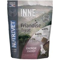 Snacks Nutrivet Inne Friandise Treat Energy