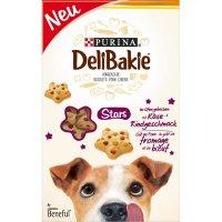 Snacks Purina DeliBakie Stars