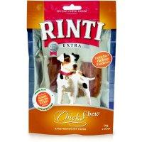 Snacks RINTI Extra Chicko Chew