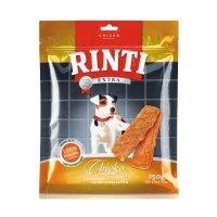 Snacks RINTI Extra Chicko Hähnchenstreifen