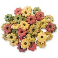 Snacks Santaniello Rosettini - Gemüse-Mix