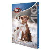 Snacks TRIXIE Adventskalender Premio