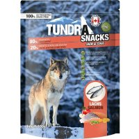 Snacks TUNDRA Snack Skin & Coat - Lachs