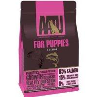 Trockenfutter AATU 85/15 Puppy Salmon