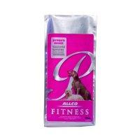 Trockenfutter Allco Premium Fitness