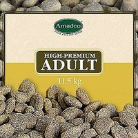 Trockenfutter Amadeo High Premium Adult Geflügel