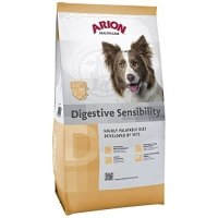 Trockenfutter Arion Health&Care Digestive Sensibility