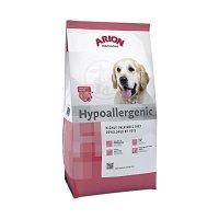 Trockenfutter Arion Health&Care Hypoallergenic