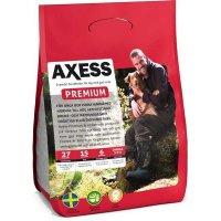 Trockenfutter Axess Premium