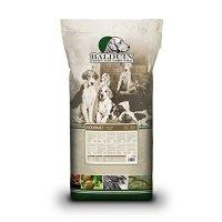 Trockenfutter Balduin Premium Gourmet