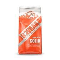 Trockenfutter BAVARO Solid 20/18