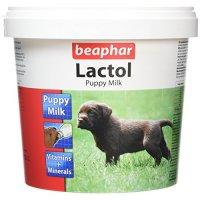 Trockenfutter Beaphar Lactol
