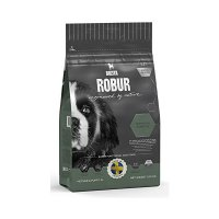 Trockenfutter Bozita Robur Mother & Puppy XL