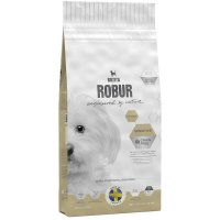 Trockenfutter Bozita Robur Sensitive Grainfree Chicken
