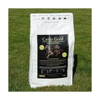 Trockenfutter Canis Gold Adult Huhn & Kartoffeln