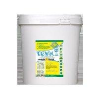 Trockenfutter cdVet Fit-Crock TCVM Mini