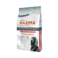 Trockenfutter Cotecnica Maxima Grain Free Hypoallergenic Fish
