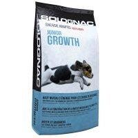 Trockenfutter Decathlon Solognac Junior Growth