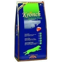 Trockenfutter Henne Pet Food Kronch Kronch Grainfree