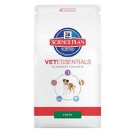 Trockenfutter Hills Science Plan VetEssentials Canine Puppy