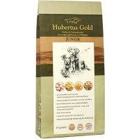 Trockenfutter Hubertus Gold Junior Premium