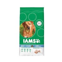 Trockenfutter IAMS Proactive Health Large Breed Adult