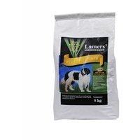 Trockenfutter Lamers Select Pro Puppy / Junior Medium