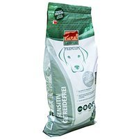 Trockenfutter LANDFUXX Premium Sensitive Getreidefrei
