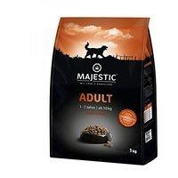 Trockenfutter Majestic Adult Huhn & Reis