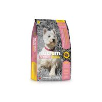 Trockenfutter Nutram Sound Small Breed Adult Dog