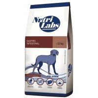 Trockenfutter NutriLabs Gastro Intestinal
