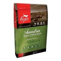 Trockenfutter Orijen Tundra