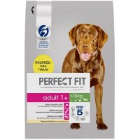 Trockenfutter Perfect Fit Adult Dogs (>10kg)