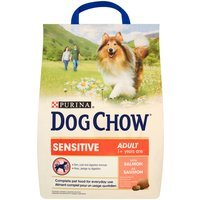 Trockenfutter Purina Dog Chow Adult Sensitive