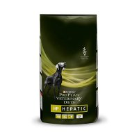 Trockenfutter Purina Veterinary Diets HP Hepatic