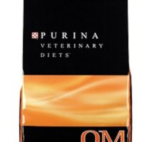 Trockenfutter Purina Veterinary Diets OM Obesity Management
