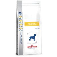 Trockenfutter Royal Canin Veterinary Cardiac