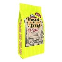 Trockenfutter Skinners Field & Trial Puppy Food