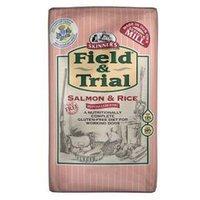 Trockenfutter Skinners Field & Trial Salmon & Rice